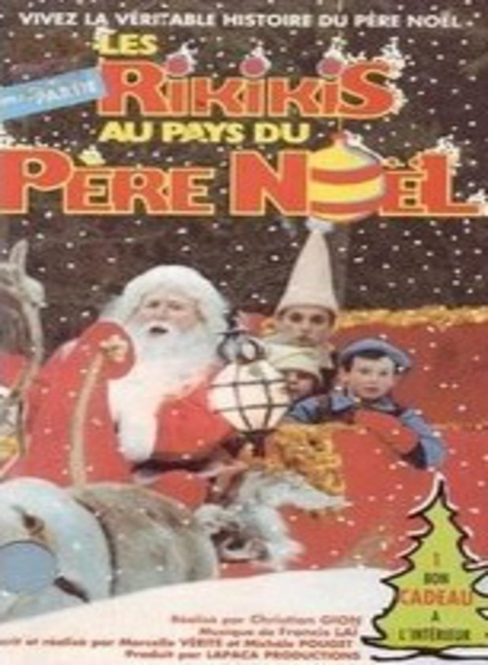 1756_les_rikikis_au_pays_du_pere_noel_3