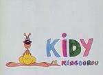 1770_kidy_le_kangourou_1