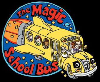 1794_le_bus_magique_1