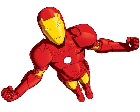 179_iron_man_1
