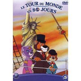 1809_le_tour_du_monde_en_80_jours_serie_2__4