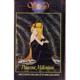 1839_princesse_millenium_1