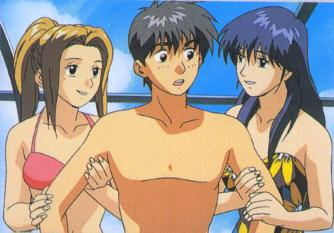 1846_kimagure_orange_road_oav_3