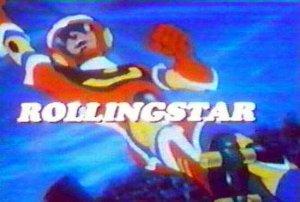 1857_rolling_star_le_justicier_1