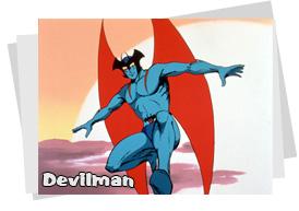 1873_devilman_4