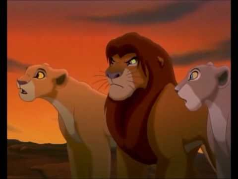 1874_simba_le_roi_lion_2