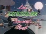 1877_les_luxioles_sauvent_no_l_1