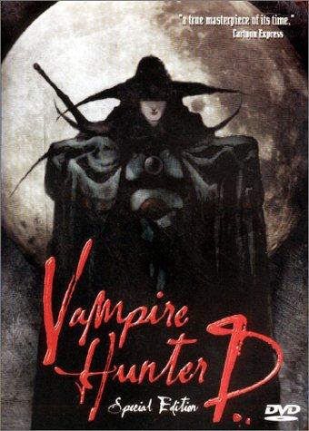 1953_d_chasseur_de_vampires_4