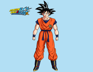 19_dragon_ball_z_1