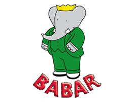 201_babar_1