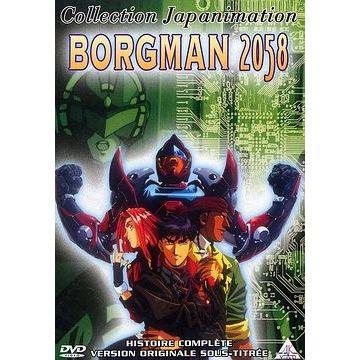 2023_borgman_2058_1