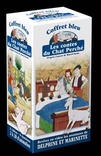 2031_les_contes_du_chat_perche_1994__4