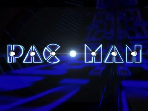 2039_pac_man_special_no_l_1