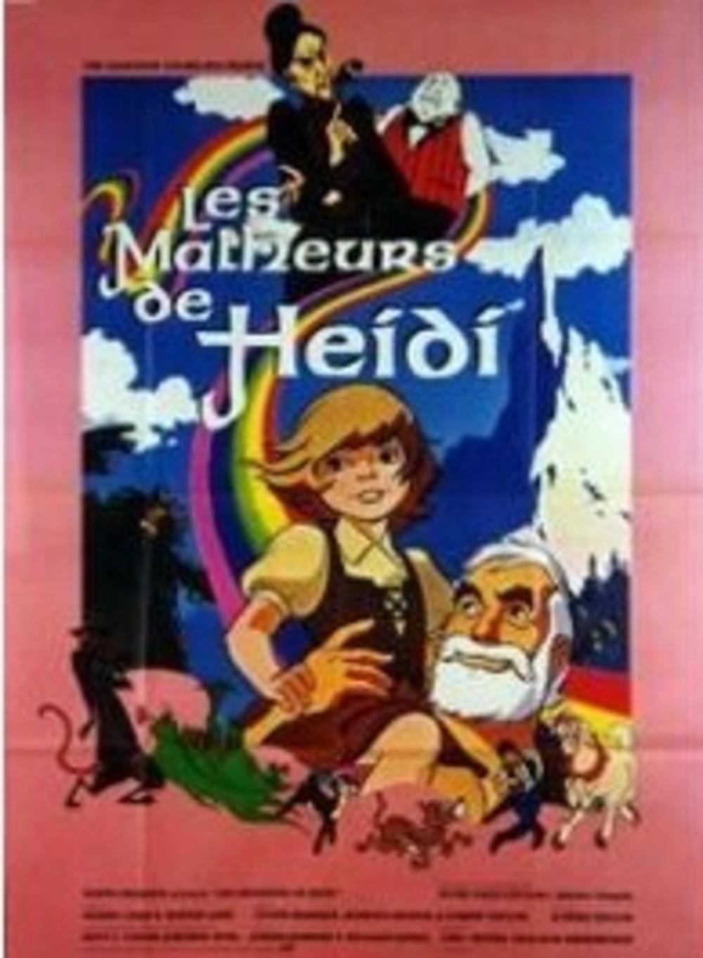 2068_les_malheurs_de_heidi_1
