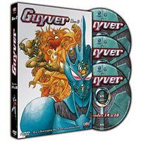 2070_guyver_4