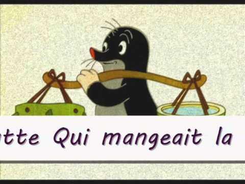 2139_un_zoo_sans_el_phant_ou_tonkey_le_petit_l_phant__1