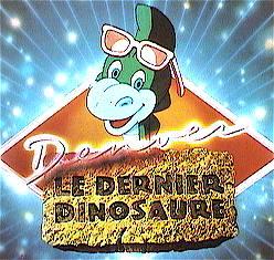 218_denver_le_dernier_dinosaure_1