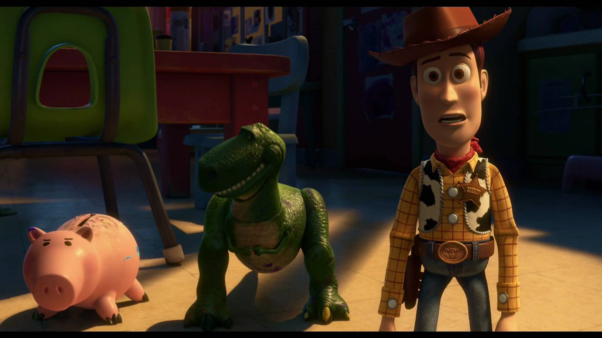 2204_toy_story_1