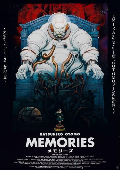 2224_memories_1
