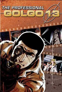 2238_golgo_13_the_professional__1