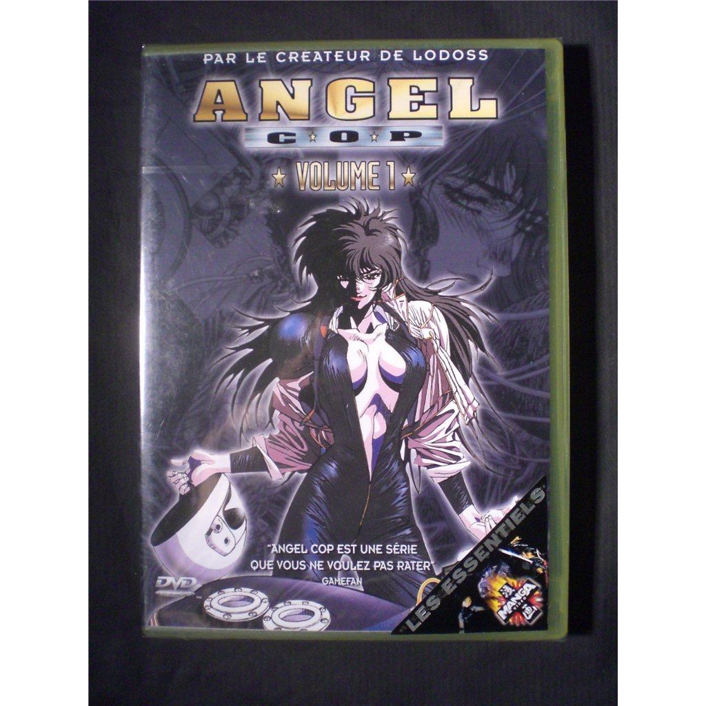 2301_angel_cop_1