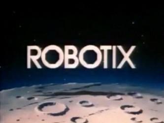 2318_robotix_1