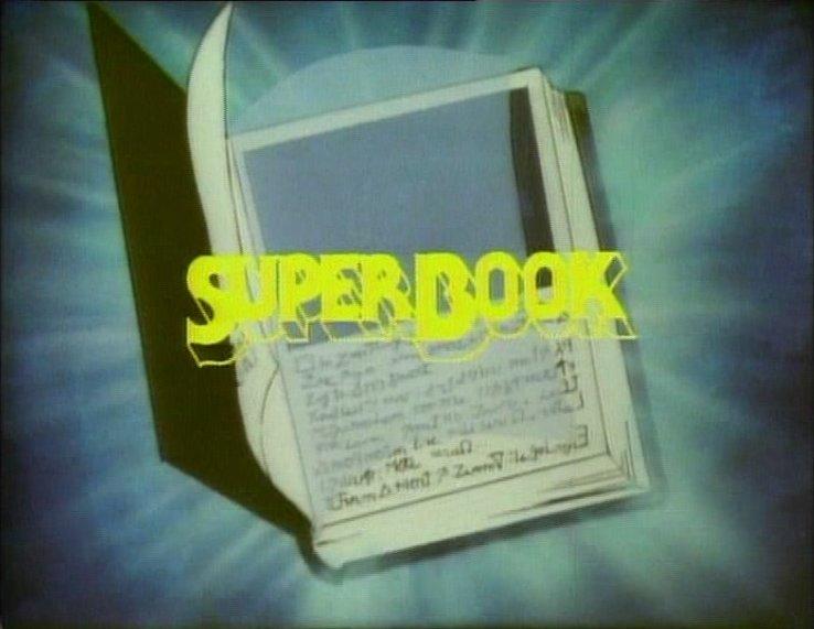2370_superlivre_1