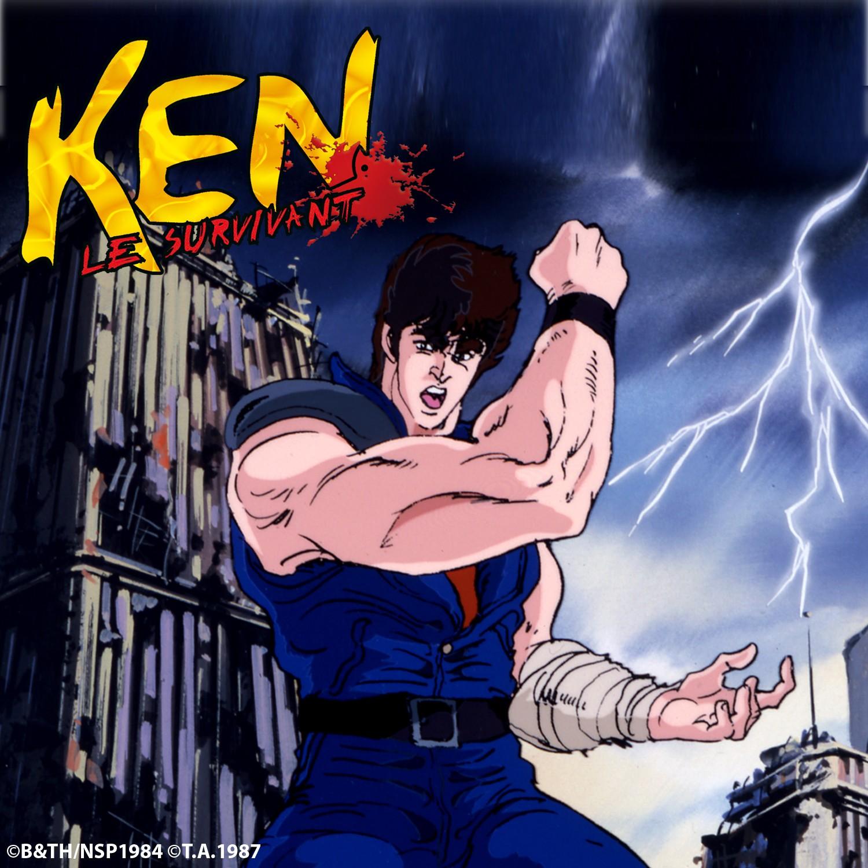 24_ken_le_survivant_4