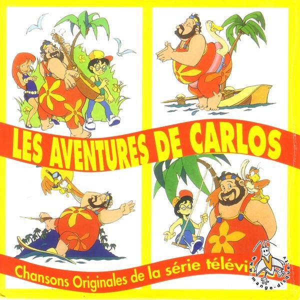 266_les_aventures_de_carlos_3