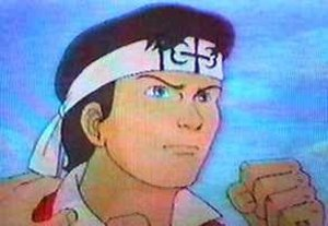 274_karate_kid_1
