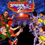 293_spiral_zone_4