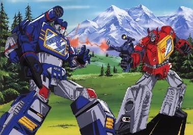 300_transformers_3