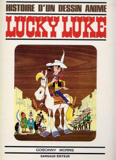 303_lucky_luke_s_rie_1__1