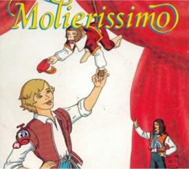 337_molierissimo_2