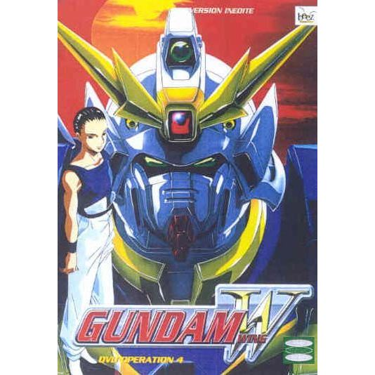 353_gundam_wing_4