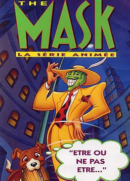 361_the_mask_la_serie_animee__1