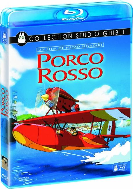400_porco_rosso_1