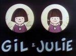410_gil_amp_julie_4