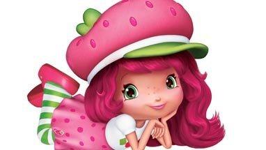 449_charlotte_aux_fraises_1980__2