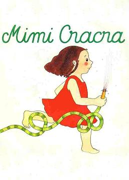 453_mimi_cracra_serie_1__1