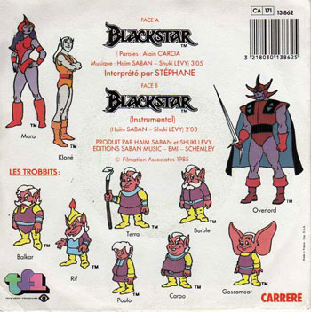 45_blackstar_2
