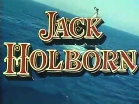 469_jack_holborn_1