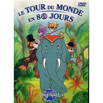 46_le_tour_du_monde_en_80_jours_serie_1__1