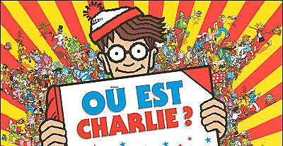 480_o_est_charlie__3