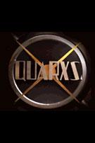 501_les_quarxs_2