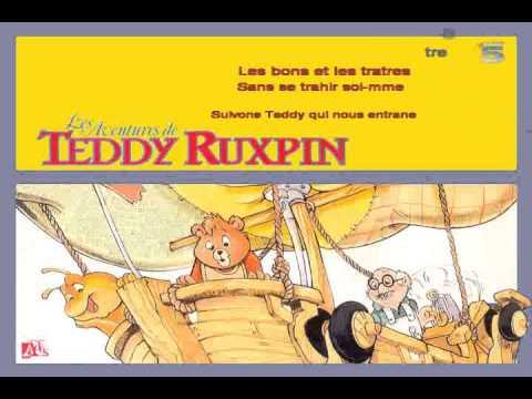 512_les_aventures_de_teddy_ruxpin_2