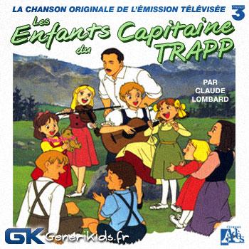 518_les_enfants_du_capitaine_trapp_3
