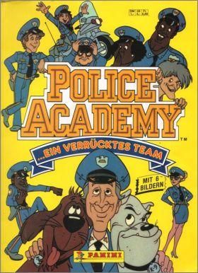 549_police_academy_3