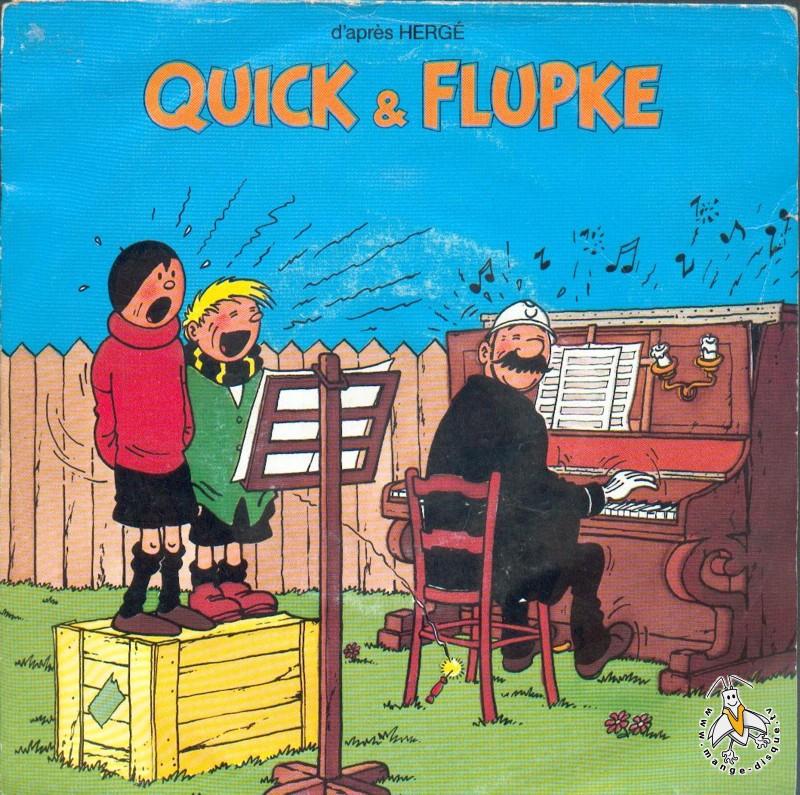 607_quick_et_flupke_1