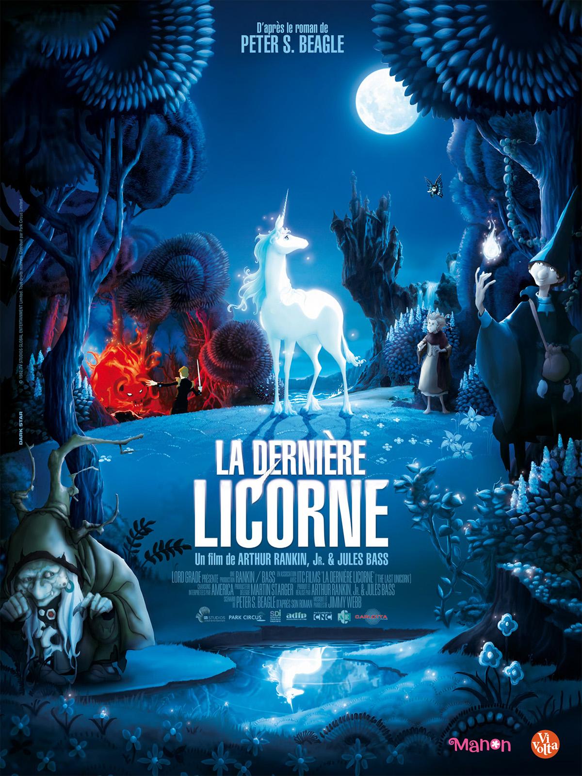 612_la_derniere_licorne_1